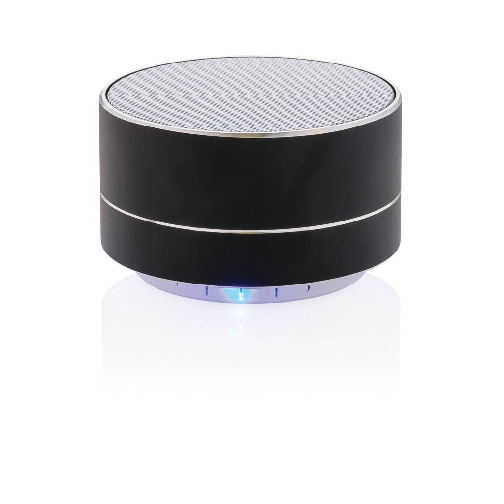 BBM Wireless Lautsprecher, Ansicht 2