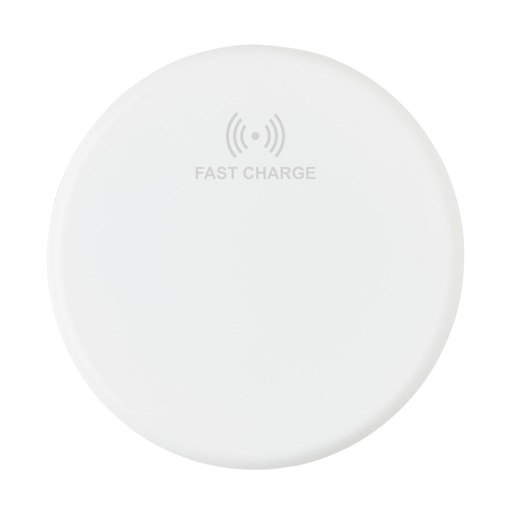 Wireless 10W Schnell-Lade-Pad, Ansicht 5