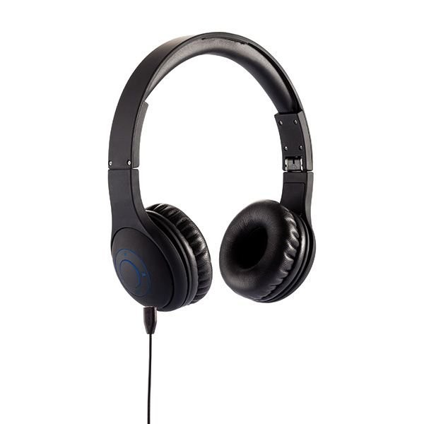Faltbarer Bluetooth Kopfhörer, Ansicht 9