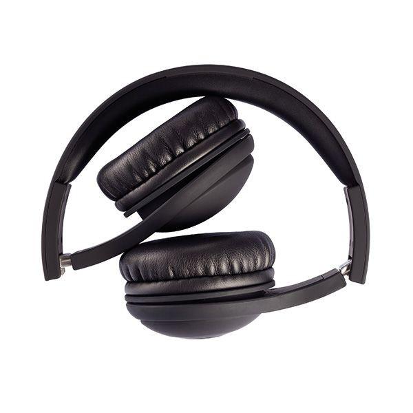 Faltbarer Bluetooth Kopfhörer, Ansicht 11