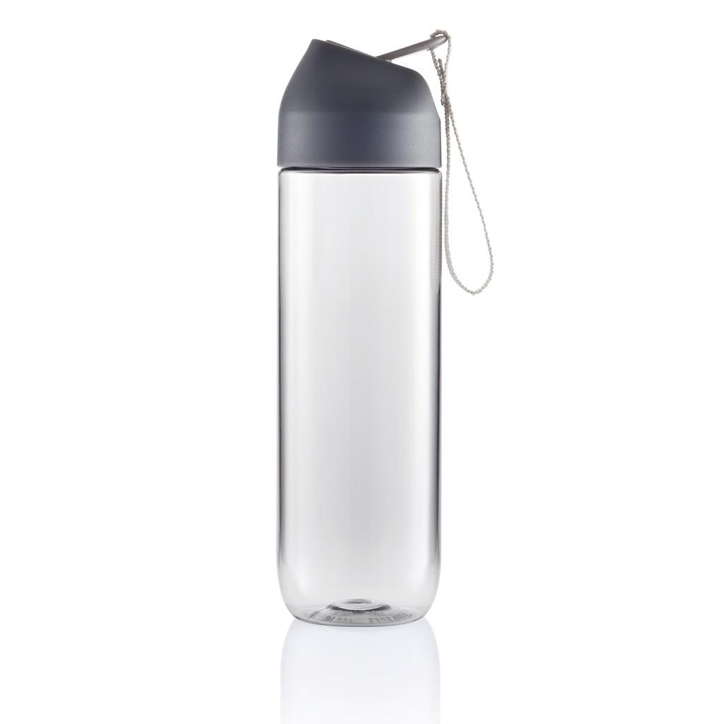 Neva Wasserflasche, Tritan, 450ml, Ansicht 7