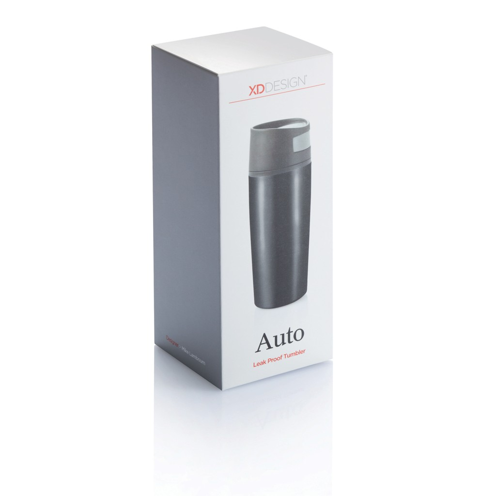 Auto Shake-It Becher, Ansicht 5