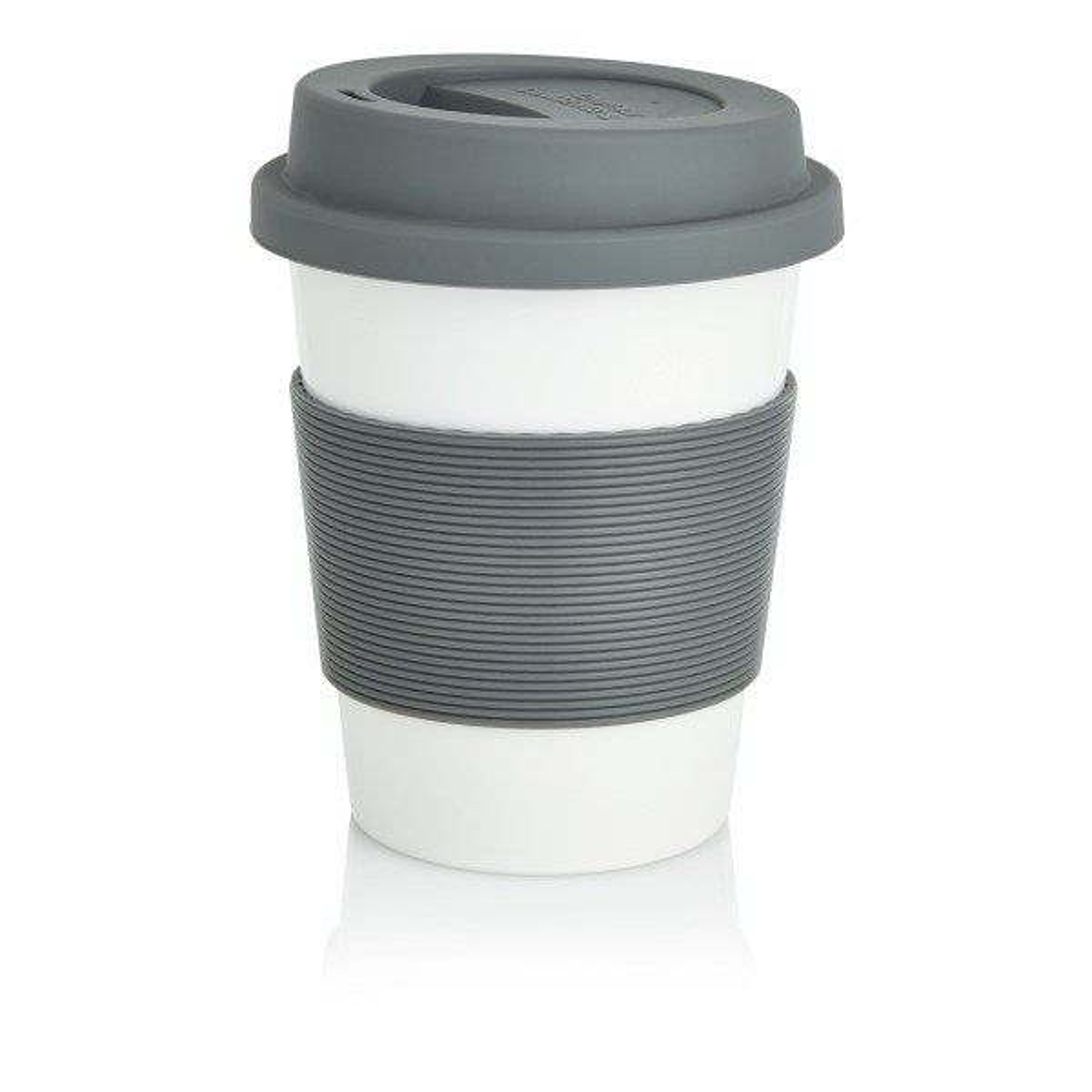 PLA Kaffeebecher