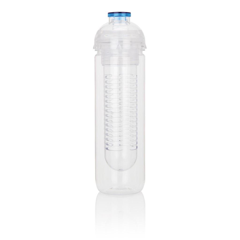 Wasserflasche mit Aromafach, 500ml, Ansicht 2