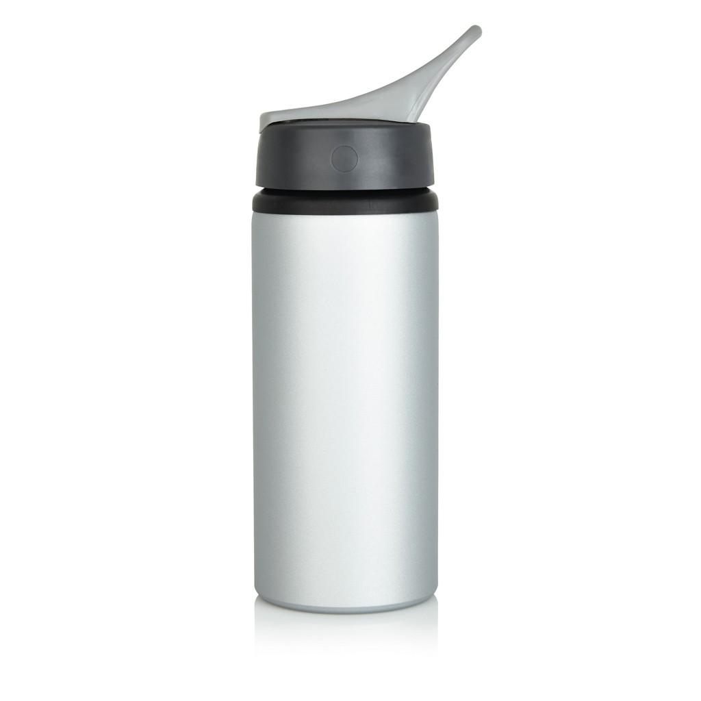 Aluminium Sportflasche, Ansicht 7