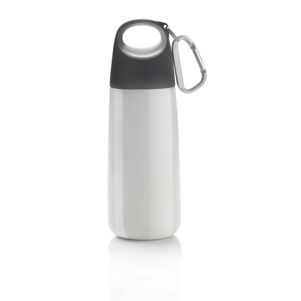 Bopp Mini-Trinkflasche mit Karabiner