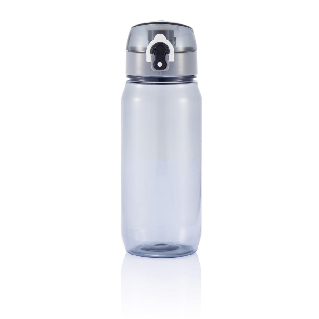 Tritan Flasche, Ansicht 6