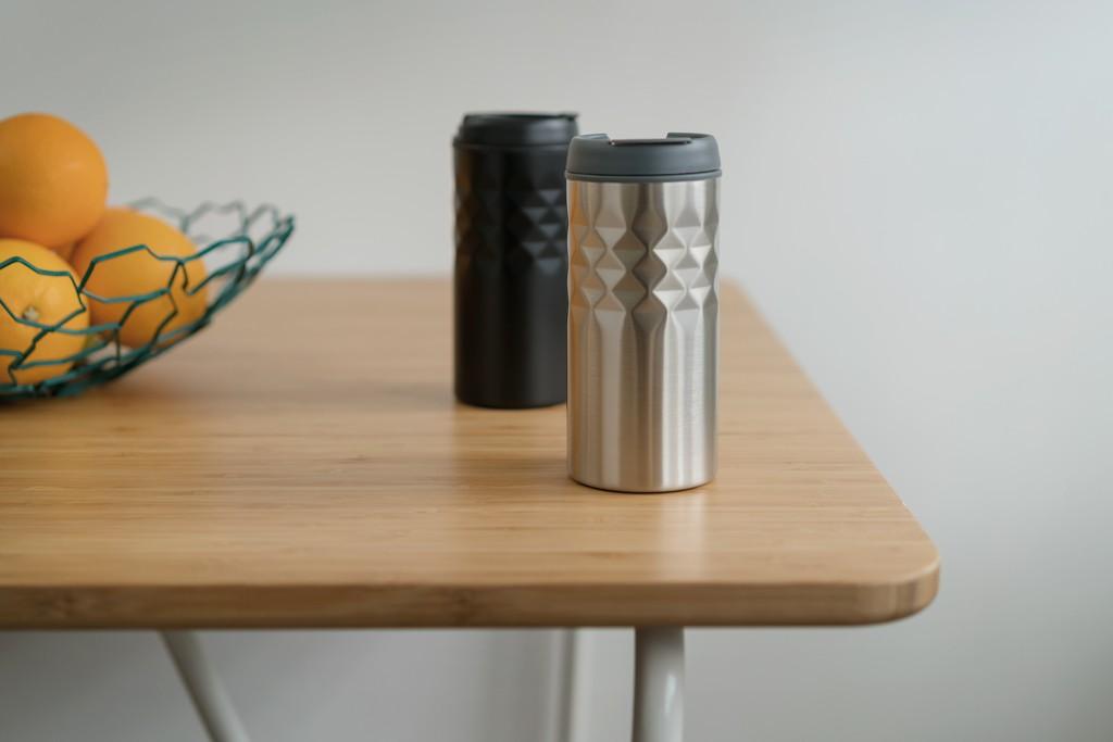 Mosa Kaffeebecher, Ansicht 6