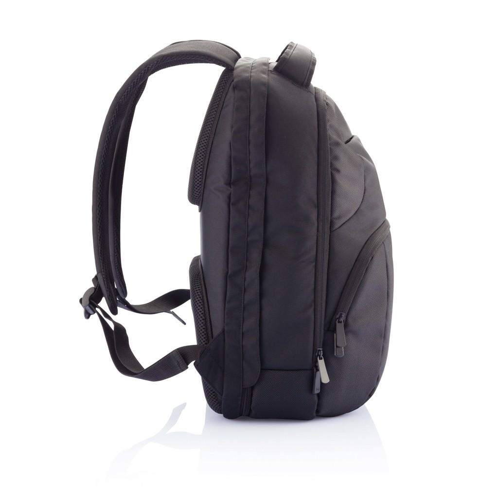 Universal Laptop Rucksack PVC frei, Ansicht 19