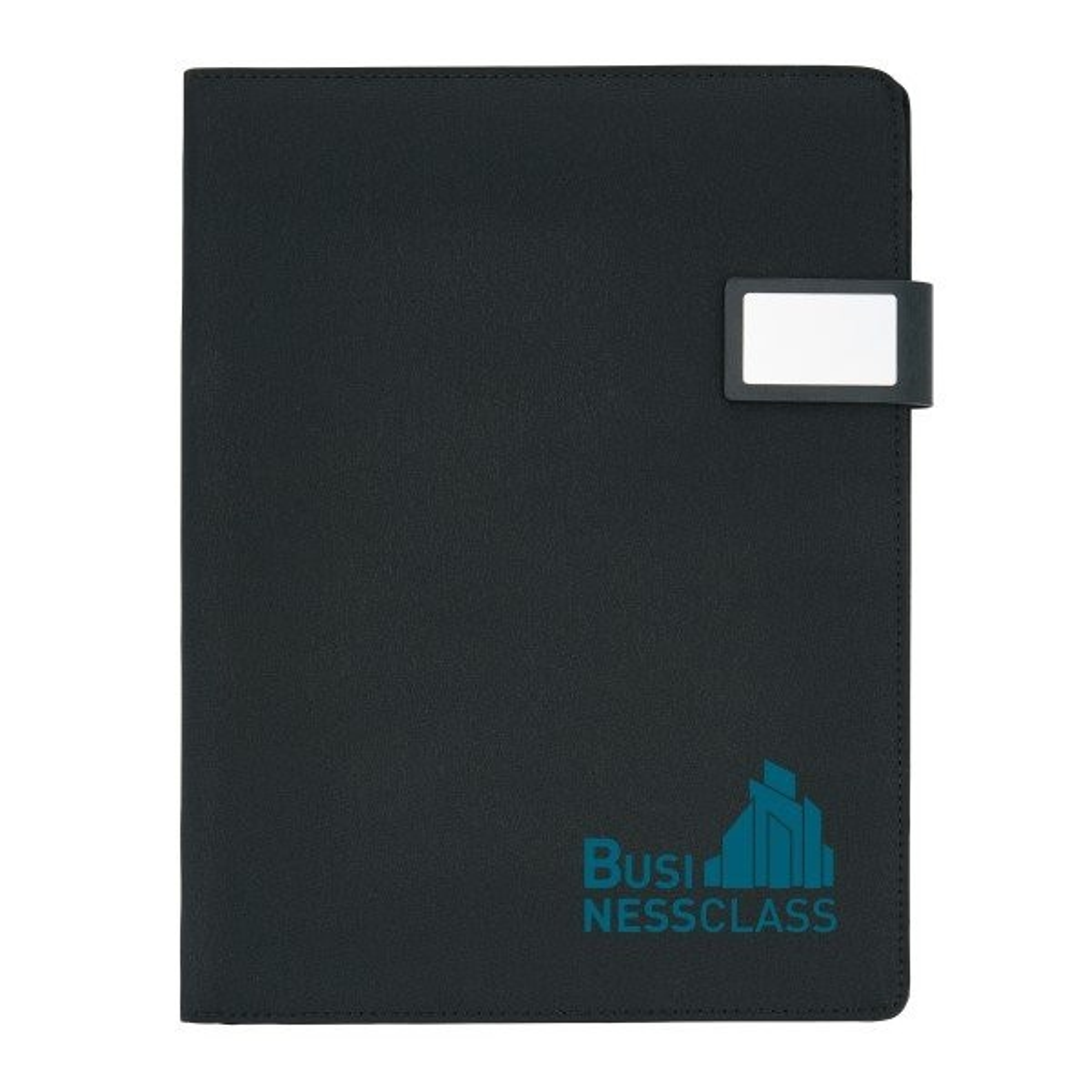 Basic Tech Portfolio, Ansicht 2