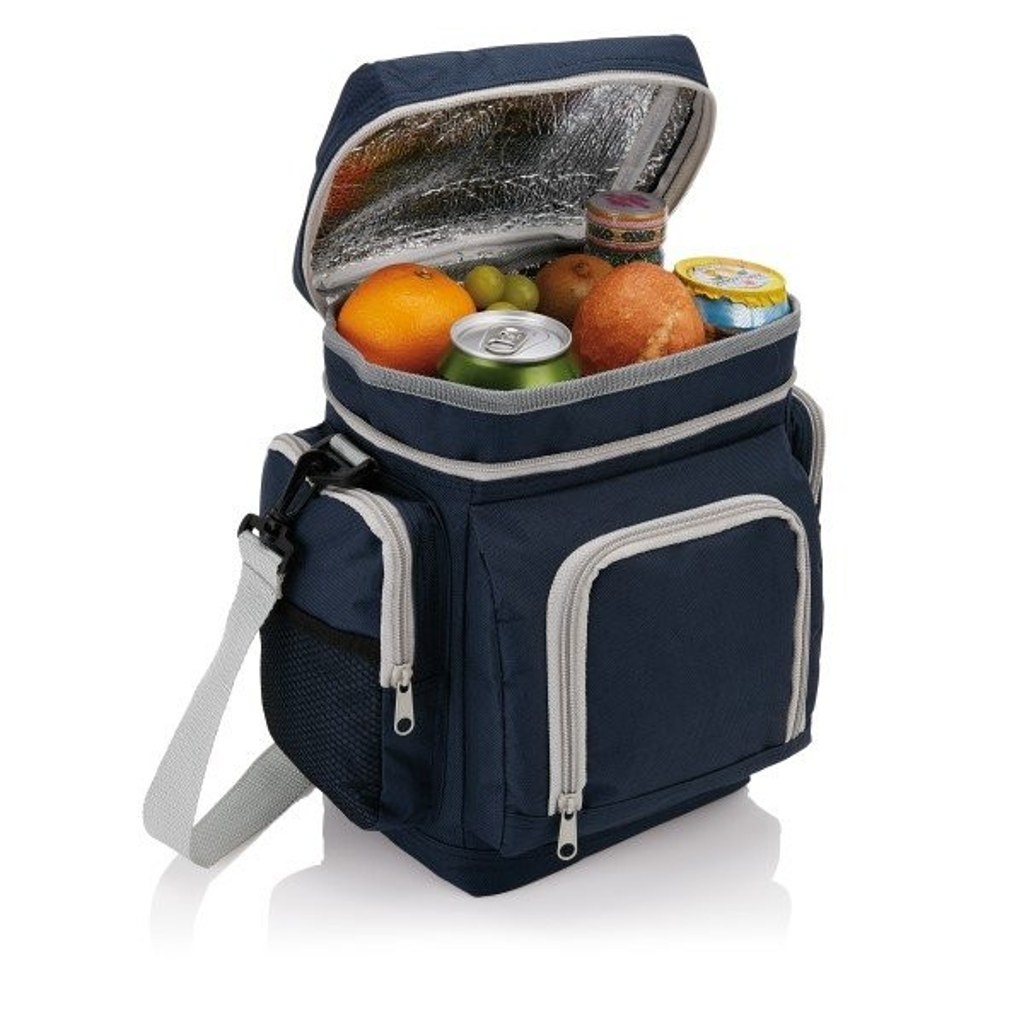 Deluxe Reise Kühltasche, Ansicht 5