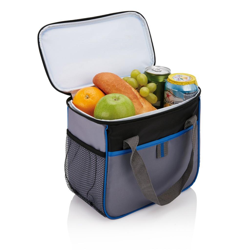 Basic Kühltasche, Ansicht 3