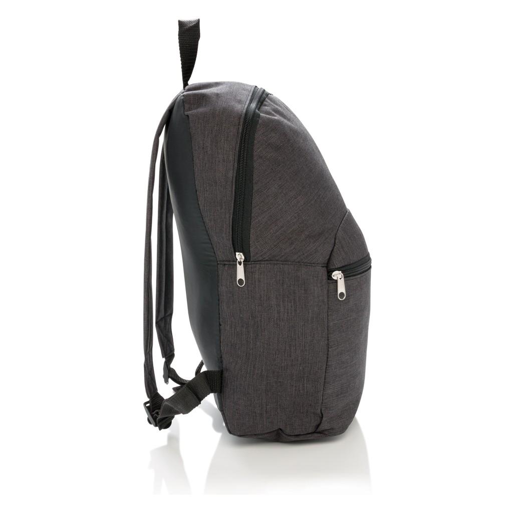 Basic Rucksack, Ansicht 5