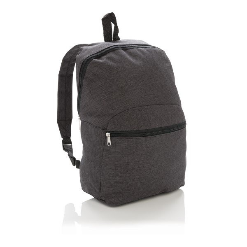Basic Rucksack