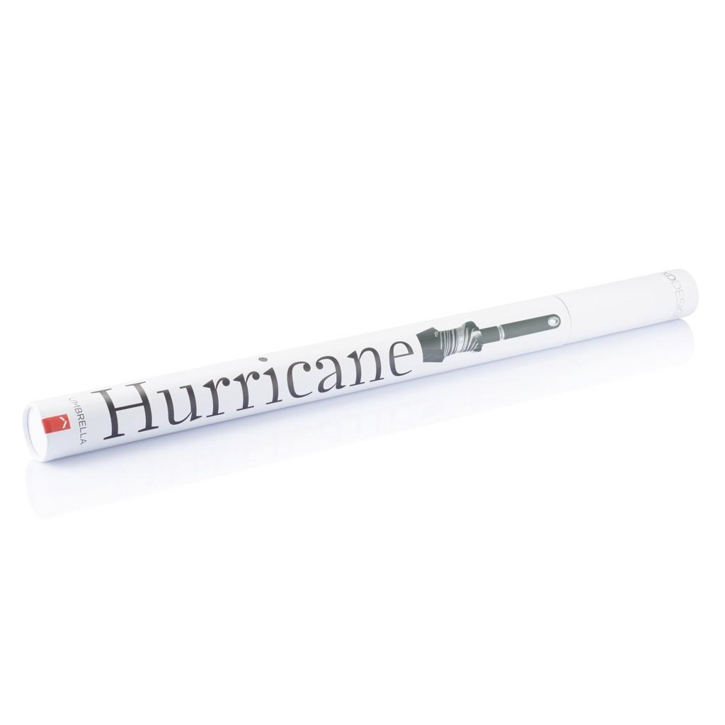 Hurricane Sturm Regenschirm, Ansicht 7