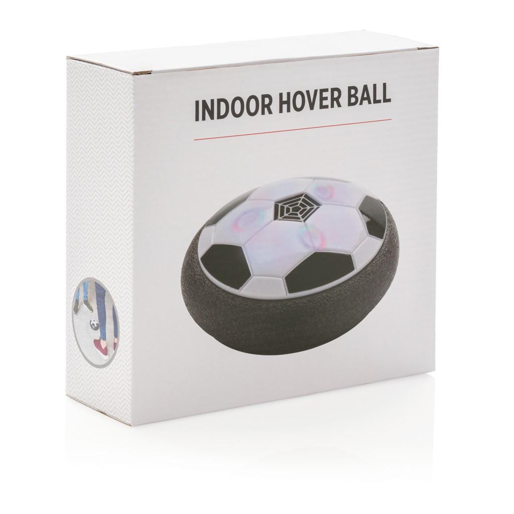 Hover-Ball, Ansicht 3