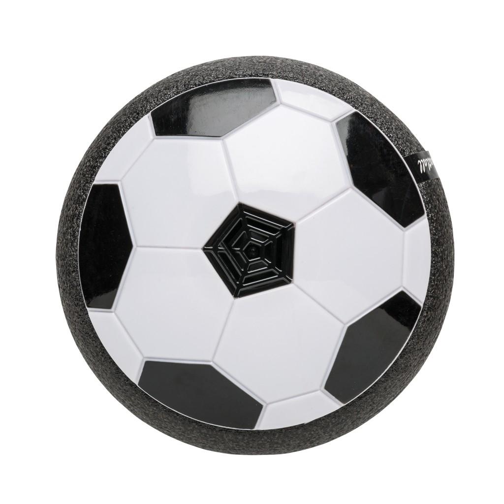 Hover-Ball, Ansicht 2