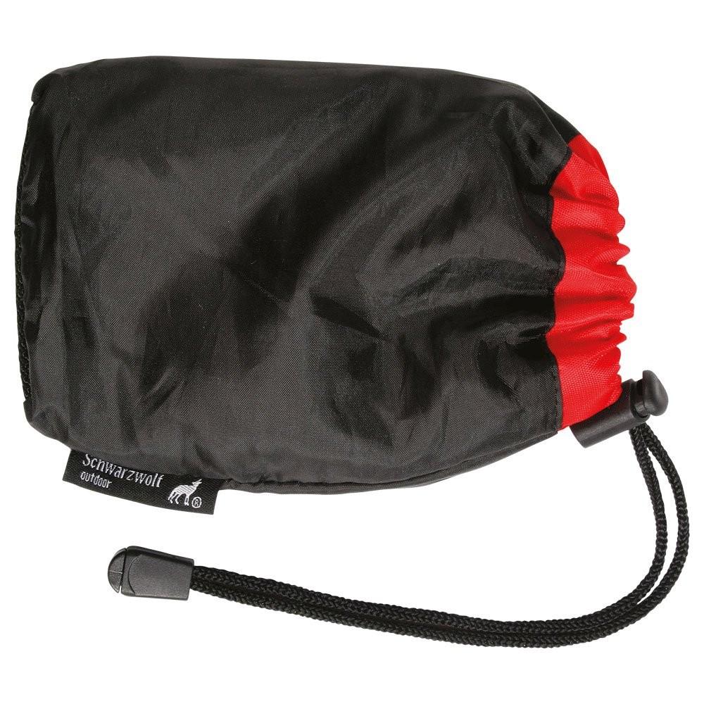 outdoor handtuch affordable outdoor mikrofaser handtcher. Black Bedroom Furniture Sets. Home Design Ideas