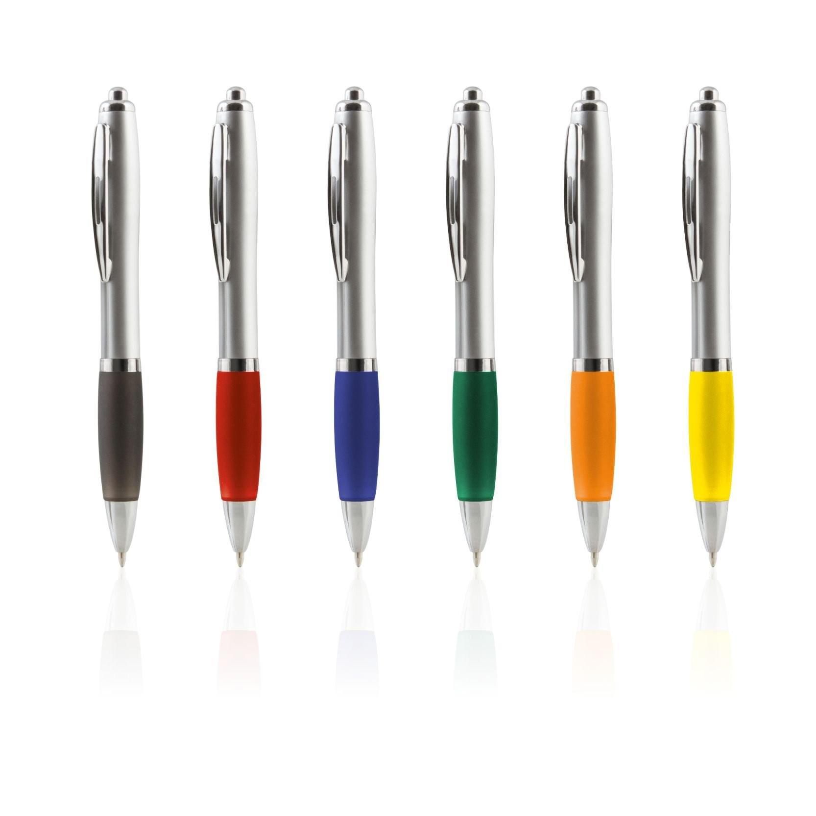 Kugelschreiber Malaga