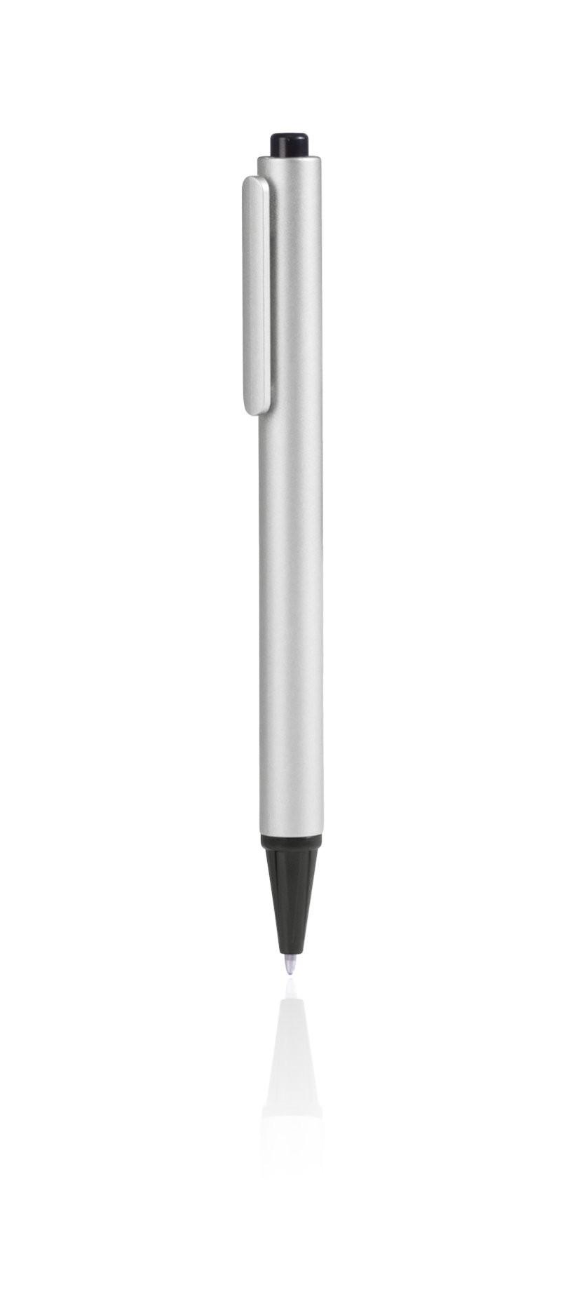 Kugelschreiber Business