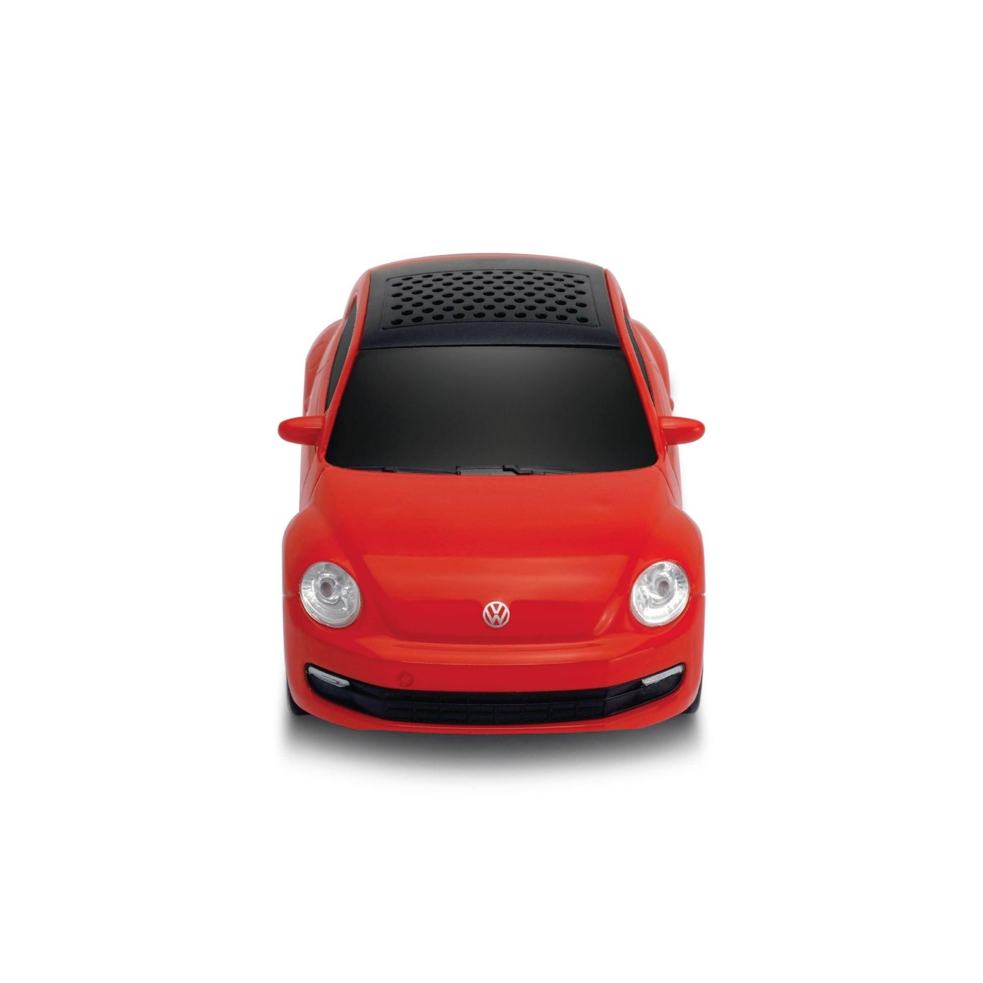 Lautsprecher mit Bluetooth® Technologie VW Beetle, Ansicht 2