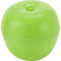 Aufbewahrungsbox 'Fresh' - Hellgrün