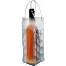 Kühltasche 'Iceberg' - Transparent