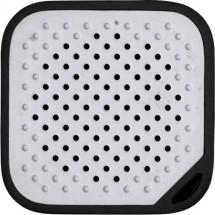 BT/Wireless-Lautsprecher 'Prio' - Schwarz