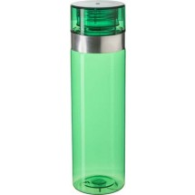 Trinkflasche 'Titan' - Grün