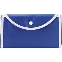 Einkaufstasche 'Wagon' - Blau