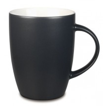 Senator Tasse ELITE MATT - anthrazit