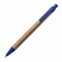Kugelschreiber Bristol - blau