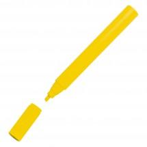 XXL-Textmarker Colorado - gelb