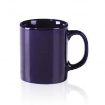 Cambridge Tasse, kobaltblau 31 cl