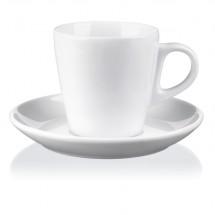 Pura Cappuccino Tasse 29 cl