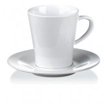 Untertasse passend für Jamaica Kaffee