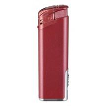 TOM® EB-15 LED 42 Elektronik-Feuerzeug