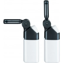 TOM® BB-580 01 Mini-Stabfeuerzeug