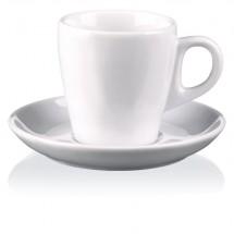 Pura Espresso Tasse 7 cl