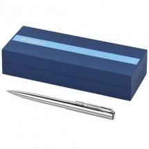 Graduate Kugelschreiber - chrom