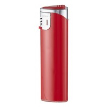 unilite® U-301 01 Elektronik-Feuerzeug