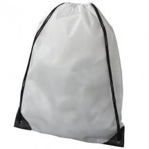 Oriole Premium-Rucksack - weiss