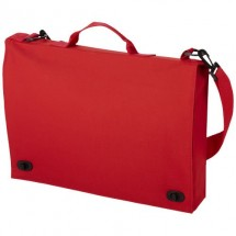 Santa Fee Konferenztasche - rot