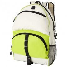 Utah Rucksack - apfelgrün