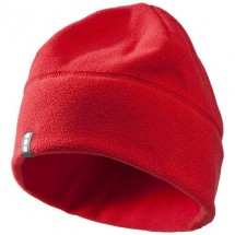 Caliber Mütze - rot