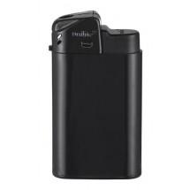 unilite® U-360 06 Elektronik-Feuerzeug