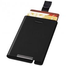Pilot RFID-Kartenhalter - schwarz