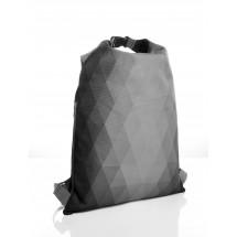 Rucksack DIAMOND - schwarz