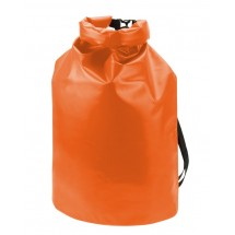 Drybag SPLASH 2 - orange