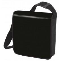FlapBag Modul 1 Hochformat - schwarz